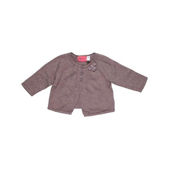 f4883321877 gilet-bebe-fille-okaidi-6-mois-marron-hiver-vete.jpg