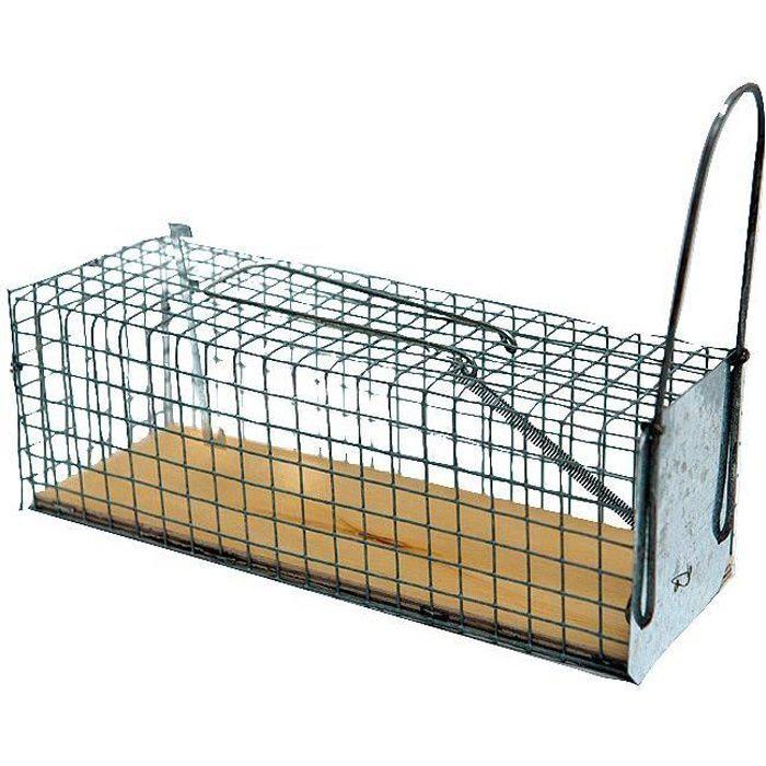 piege a rat achat vente pas cher. Black Bedroom Furniture Sets. Home Design Ideas