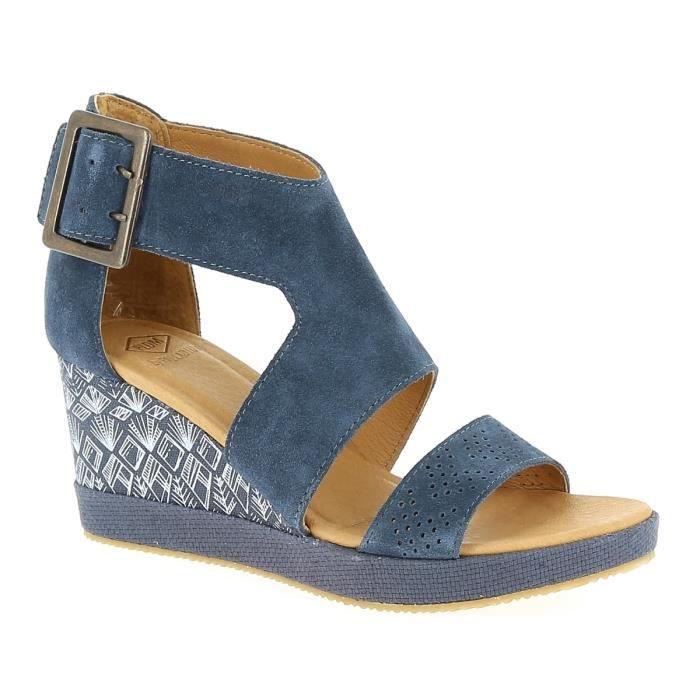 Sandales et nu-pieds - PALLADIUM WIT SUD q79QwHc