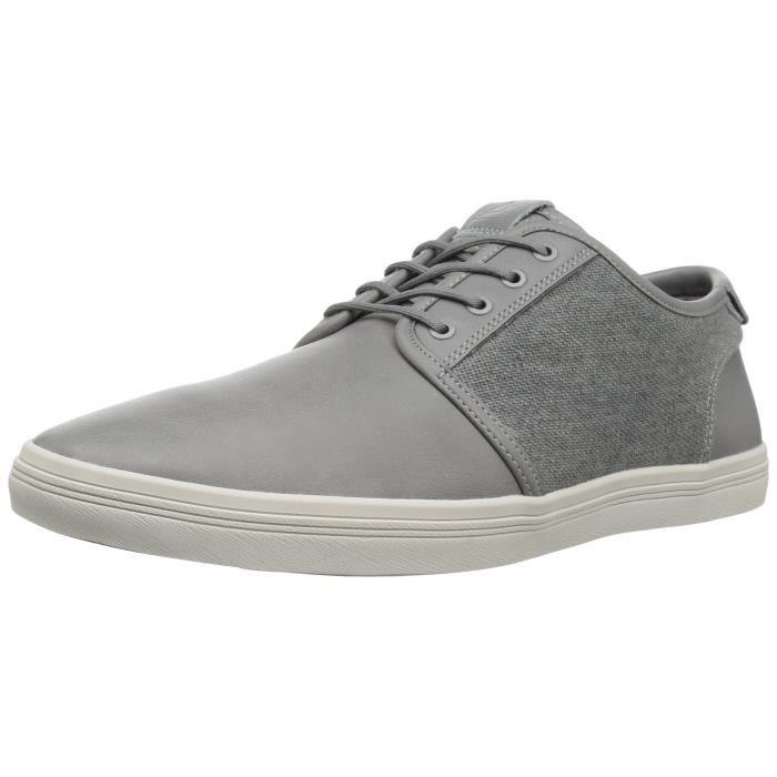 Aldo Datuccio Sneaker Mode QA9H8 Taille-43