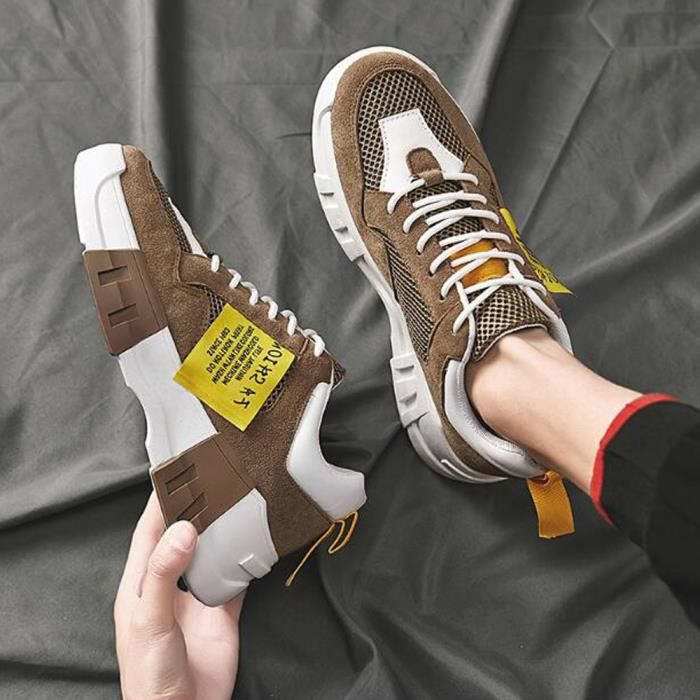 2019 Homme Chaussures Basket Chaussures Homme 2019 Basket 8wPknO0
