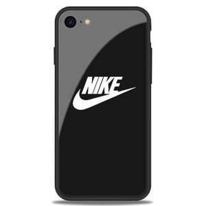 nike coque iphone 7