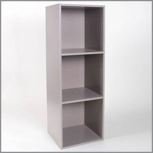 meuble case achat vente meuble case pas cher soldes d s le 10 janvier cdiscount. Black Bedroom Furniture Sets. Home Design Ideas