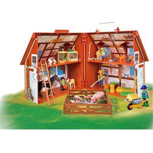 jouet cirque achat vente jeux et jouets pas chers. Black Bedroom Furniture Sets. Home Design Ideas