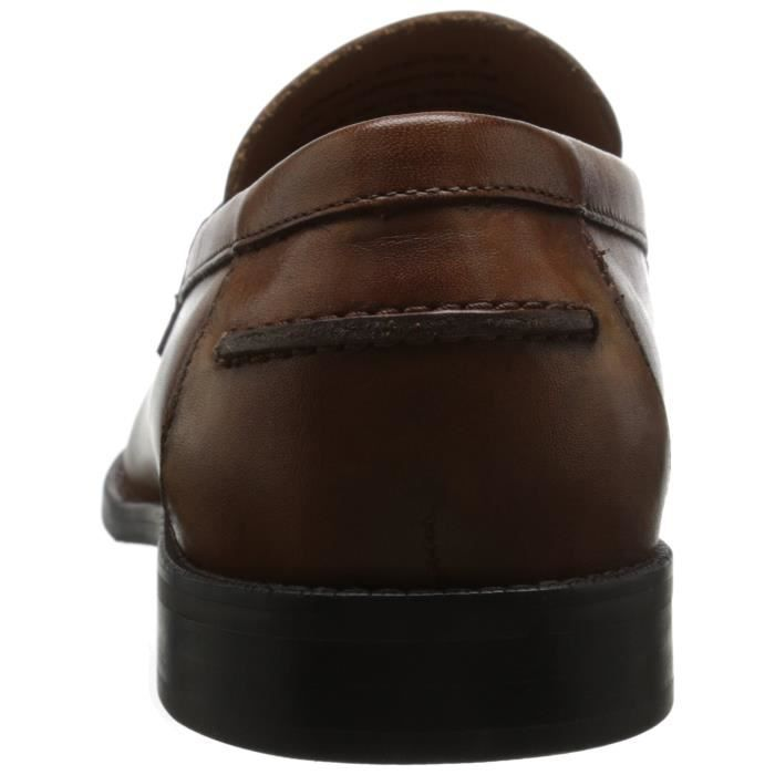 Conway Penny Mocassins JDZJT Taille-41 79oz5