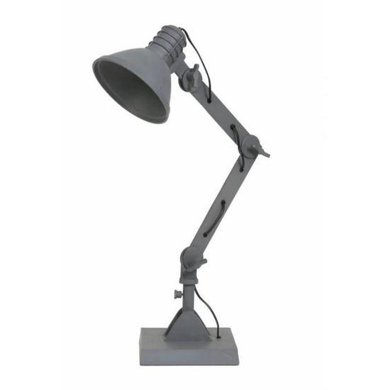 À Luminair De Bureau Altair Lampe Electrique Poser b6fY7ygv