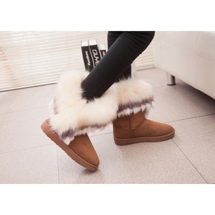 cheap for discount d0ec4 bd78b bottes-de-neige-cheville-femmes-chaudes-fourrure-s.jpg