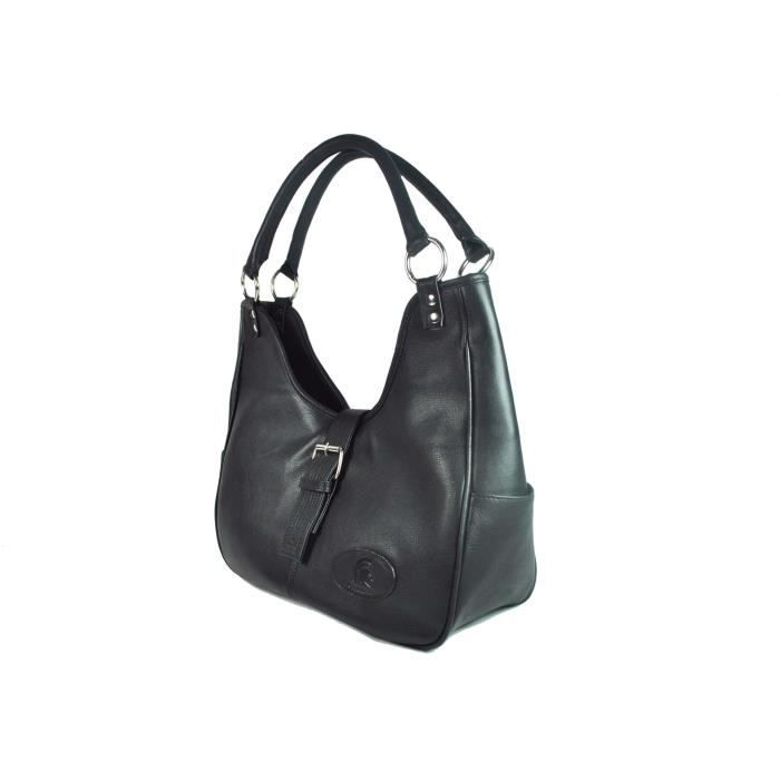 Sac dames pour hommes H2OR9