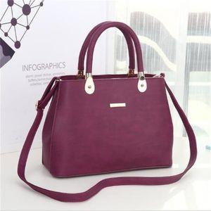 a1e6904279 sac-cuir-sac-a-main-de-luxe-femmes-sacs-designer-m.jpg