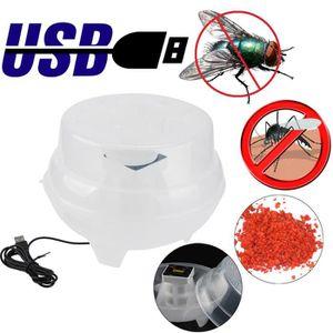 piege a insectes electrique achat vente pas cher. Black Bedroom Furniture Sets. Home Design Ideas
