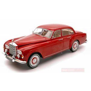 Miniature Royce Et Jouets Achat Vente Pas Jeux Rolls Chers kiuTPOXZ