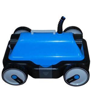 ROBOT DE NETTOYAGE  robot de piscine ZIPO