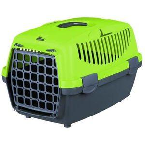 CAISSE DE TRANSPORT TRIXIE Box de transport Capri 1 pour chien