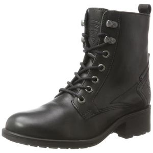 BOTTE Dockers By Gerli 41bl204-100100 Bottes Chelsea fem