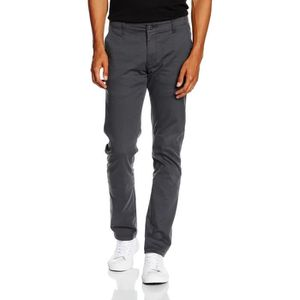 5adc5c15ae96 Vêtements Homme Dickies - Achat   Vente Dickies pas cher - Cdiscount ...