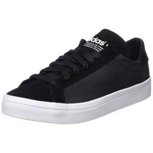 check out 2887b 9514e BASKET Adidas Women s Courtvantage W, Basket 3NPZTM Taill
