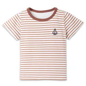 f12cc0c00554 Vêtements enfant - Achat   Vente Tous nos vêtements enfant pas cher ...