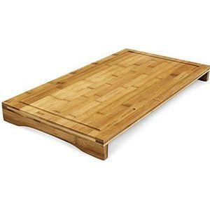 protege plan de travail achat vente protege plan de travail pas cher soldes d s le 10. Black Bedroom Furniture Sets. Home Design Ideas
