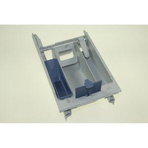 LESSIVE Tiroir bac a lessive 3 compartiments pour lave lin