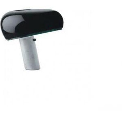 Design De Vente FlosSnoopy Lampe Achat Table vNnwm80