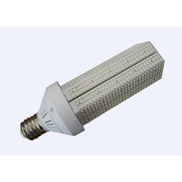 Maïscorn Mh 100w D'ampoule Led LightRemplacement Ampoule klOZTwPXiu