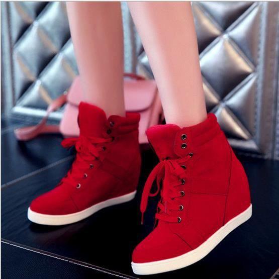 souliers frosted fashion chaussures joker étudiants tête ronde avec les chaussures de femmes. 5pYU9r