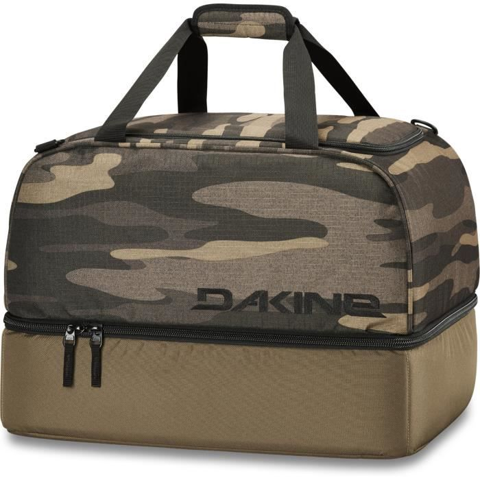Dakine Boot Locker Snow Boot Bag HDzzvi