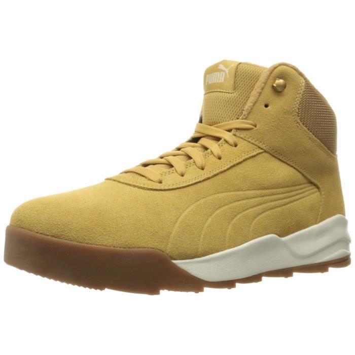 Puma Desierto Sneaker Mode ZC1H3 47