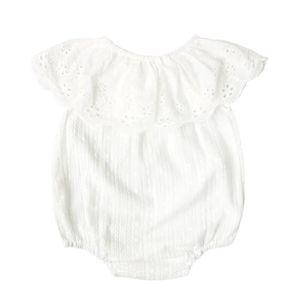 30b1c7ed8bbd3 Nos grandes marques bébé - Achat   Vente Vêtements bébé pas cher ...