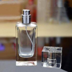 flacon de parfum vide achat vente pas cher. Black Bedroom Furniture Sets. Home Design Ideas