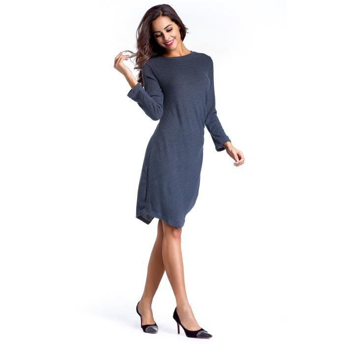 SIMPLE FLAVOR Mode Féminine Couleur Pure Bandag... Pzr4snYJYX