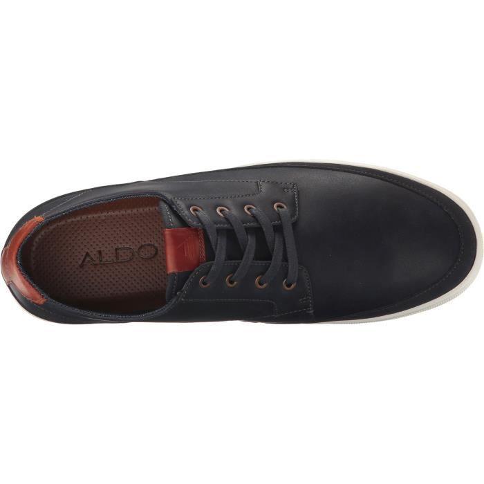 Aldo Porretta Sneaker Mode LY8JE Taille-43