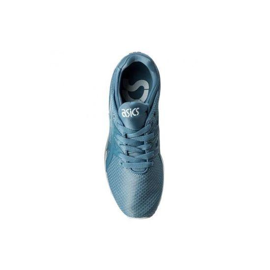 Vente Evo Achat Gel Asics Trainer Chaussures Kayano Bleu xqaYFWRw
