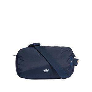 f88f462c08 SAC DE VOYAGE Adidas Originals Sac Bandoulière Unisex DU6802