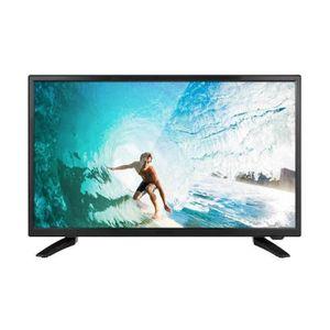 Téléviseur LCD TV TÉLÉVISEUR LCD 21,5