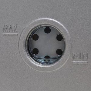 POMPE À VIDE Magnifique Pompe a vide simple etage 100 l / min