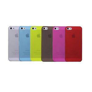 lot coque iphone 5