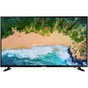 Téléviseur LED SAMSUNG UE43NU7025 TV LED 4K UHD 110 cm HDR Smart