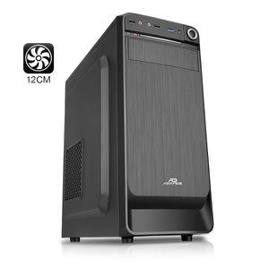 UNITÉ CENTRALE  Pc Bureau Origin AMD A6 9500 - Vidéo GeForce GT710