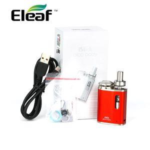 CIGARETTE ÉLECTRONIQUE Kit complet de cigarette électronique authentique