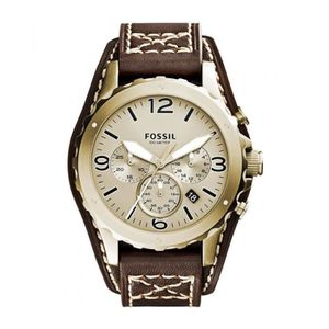 Fossil Achat Pas Vente Jr Cher H9eIW2YED