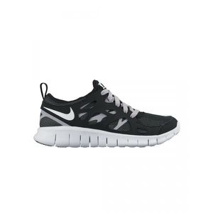 free run 2 pas cher homme