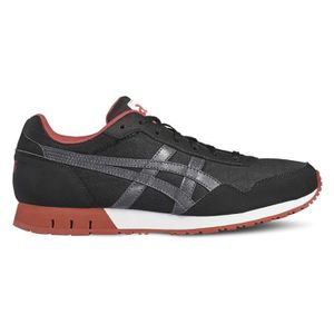 Asics Curreo HN537-9039 Homme Baskets