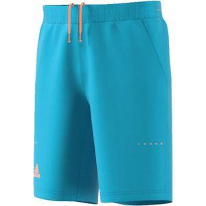 BERMUDA Shorts Adidas Barricade Tennis Vêtements homme Ber SEqPWSrH