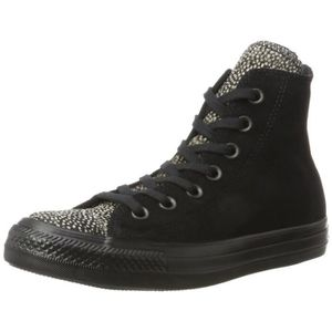 Taille 35 chaussons Star adultes les des All 1 Salut unisexe Converse Chuck 2 top Taylor 1GBCDL qOwR7