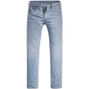 JEANS Vêtements Homme Pantalons Levi´s ® Skateboarding 5