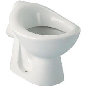 porcher wc achat vente porcher wc pas cher soldes d s le 10 janvier cdiscount. Black Bedroom Furniture Sets. Home Design Ideas