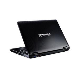 ORDINATEUR PORTABLE Toshiba Tecra S11-168 8Go 250Go