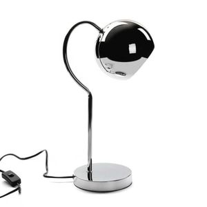 LAMPE A POSER Lampe sur pied Flashy