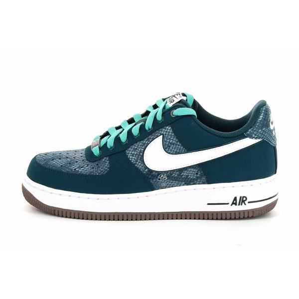 best website e0b67 e1866 Basket Nike Air Force 1 Low - 48.